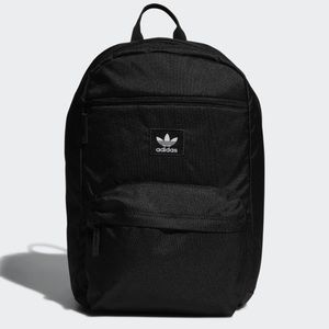 Adidas The Originals National Backpack